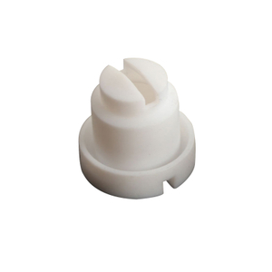C4 Standard Fan Spray Nozzle 390324
