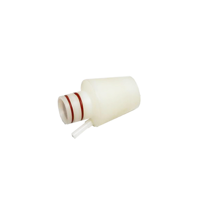 Versa Spray II Adapter Nozzle Kit 182254