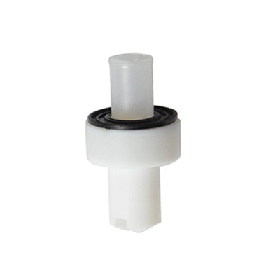 GM02/GA02 Flat Jet Nozzle Complete 1000 047# (NON OEM part – compatible with certain GEMA products)