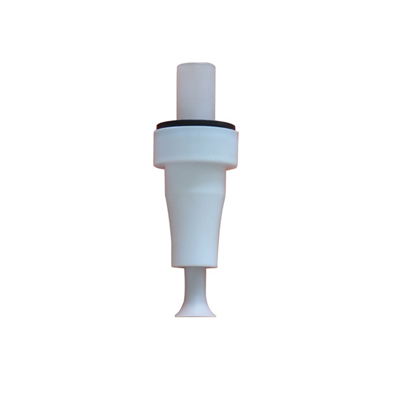 GM03/GA03 Round Jet Nozzle 1008 150# (NON OEM part – compatible with certain GEMA products)