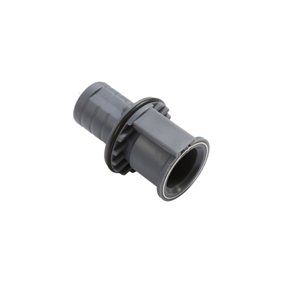 Electrode Holder 390915 for Fan Spray Nozzles for C4 Guns
