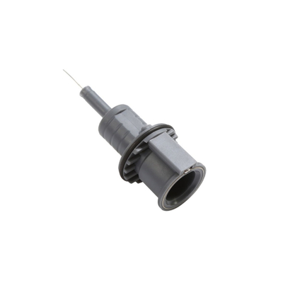 Electrode Holder 390916 for Round Spray Nozzles for C4 Guns